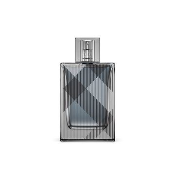 bby-brit-for-him-edt-50ml-1189-3454724_1