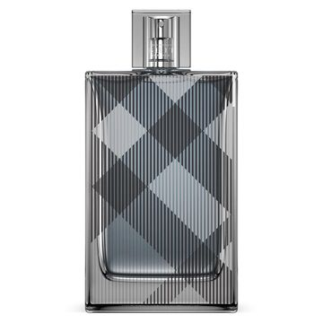 bby-brit-for-him-edt-100ml-1189-3454723_2