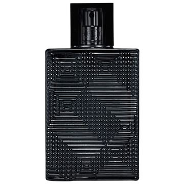 bby-brit-rhythm-men-edt-50ml-1189-3888081_2