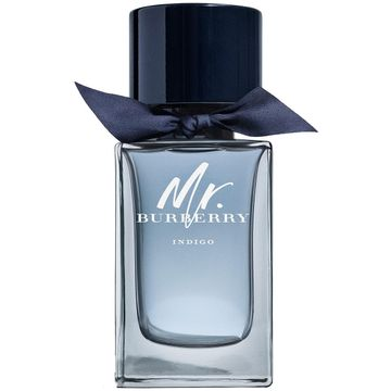 bby-mr-burberry-indigo-edt-100ml-1189-82004067568_2