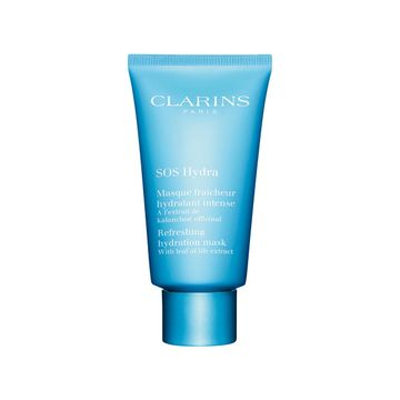 mask-sos-hydra-75ml-1201-0030996_1