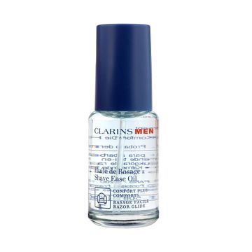 shave-ease-oil-30ml-1201-00508100_1