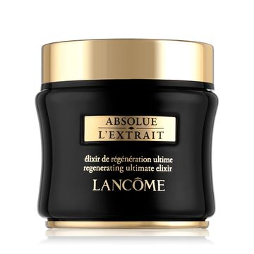 absolue-l-extrait-ojos-1207-l4467401_1