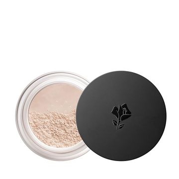 loose-setting-powder-translucent-1207-l8356500_1