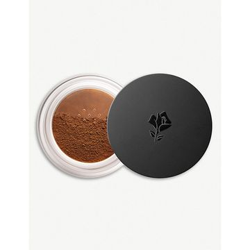 loose-setting-powder-dark-shade-1207-l8356600_1