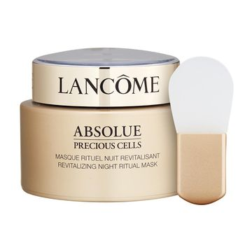 absolue-precious-cells-mask-1207-l8731900_1
