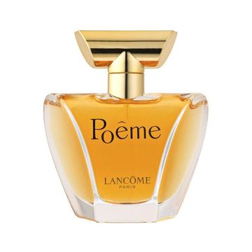 poeme-edp-100ml-1208-8155117_1
