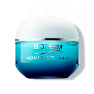 aquasource-night-spa-1209-l8747801_1