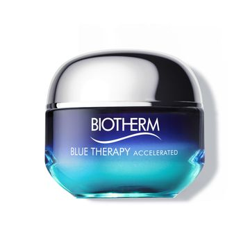 blue-therapy-accelerated-crema-de-dia-1209-l9000701_2
