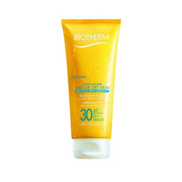 fluido-solaire-wet-or-dry-spf30-1209-l9279100_1