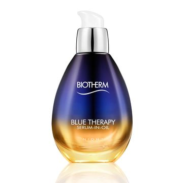 blue-therapy-serum-in-oil-1209-l9837200_1