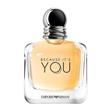 because-it-27s-you-she-edp-100ml-1210-l5618800_2