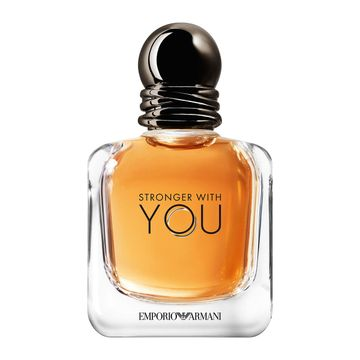 stronger-with-you-he-edt-100ml-1210-l5617100_2