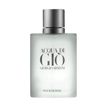 acqua-di-gio-men-edt-100ml-1210-l5802201_2
