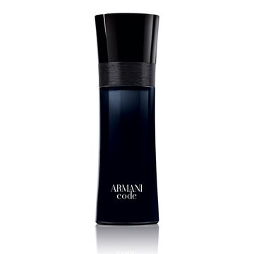 armani-code-men-edt-125ml-1210-l5982002_2