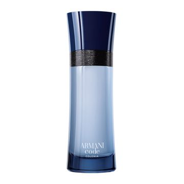 armani-code-colonia-edt-75ml-1210-l8196402_2