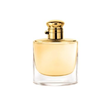 woman-edp-50ml-1211-s2021000_1