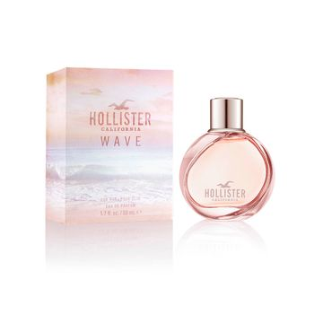wave-for-her-edp-50ml-1221-26103_1