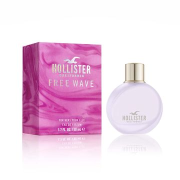 free-wave-for-her-edp-50ml-1221-26532_1