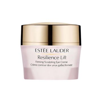 resilience-lift-firming-sculpting-eye-creme-21102-e12-2100_1
