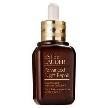 advanced-night-repair-syncronized-recovery-complex-ii-serum-50ml-21102-e12-3134_1