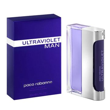 ultraviolet-man-edt-50ml-66-65051834_1