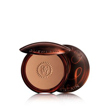 bronceador-terracotta-00-clair-blondes-912-g042113_1