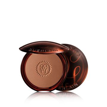 bronceador-terracotta-03-naturel-brunettes-912-g042116_1