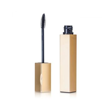 be-long-mascara-01-black-1201-04223110_1