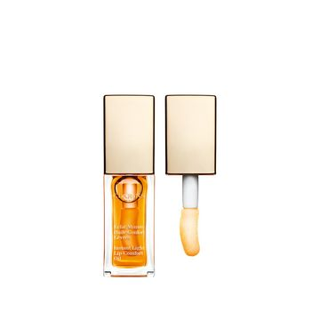 instant-light-lip-oil-honey-1201-04432510_1