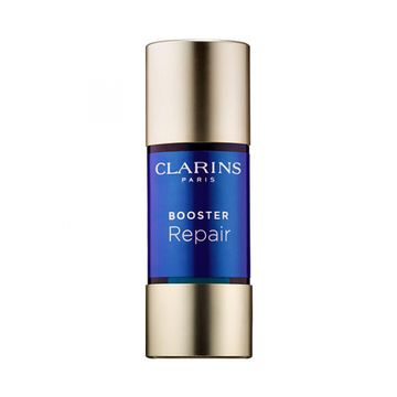 repair-booster-15ml-1201-80015516_1