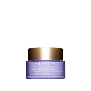 extra-firm-mask-75ml-1201-80016252_1