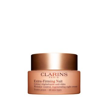 extra-firming-night-cr-ast-50ml-18-1201-80033514_1