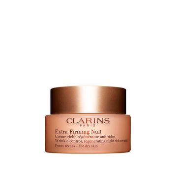 extra-firming-night-cr-ds-50ml-18-1201-80033515_1