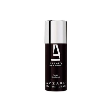 azzaro-homme-deodorant-spray-150-ml-1202-80012937_1