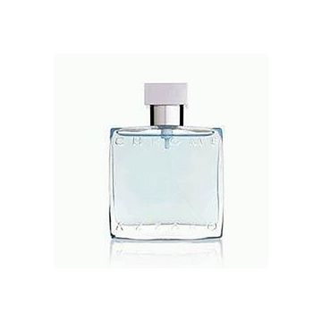 azzaro-chrome-200ml-edt-1202-9200689_1