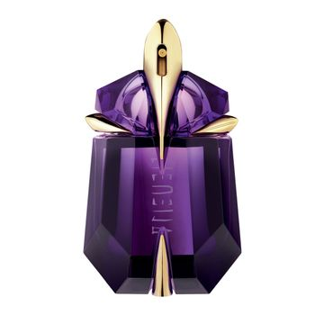 alien-edp-30ml-non-ref-1203-12800118_1
