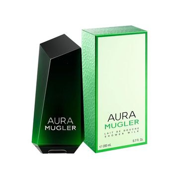 aura-shower-milk-200ml-1203-80028620_1