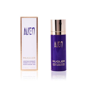 alien-spray-deodorant-100ml-1203-80029452_1