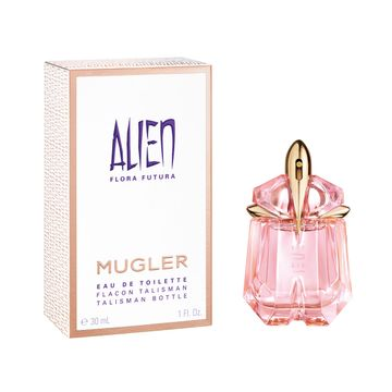 alien-flora-futura-edt-30ml-1203-80041361_1