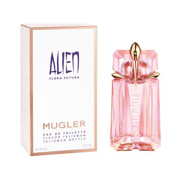 alien-flora-futura-edt-60ml-1203-80041362_1