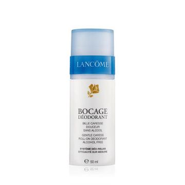 bocage-deo-roll-on-1207-60531903_1