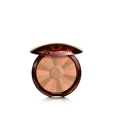 bronceador-terracotta-light-01-light-warm-912-g042520_1