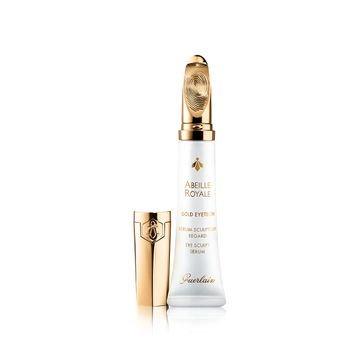 abeille-royale-gold-eyetech-serum-912-g061077_1