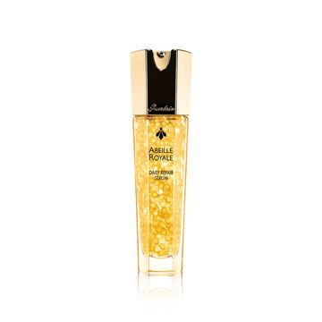 abeille-royale-daily-repair-serum-912-g061095_1
