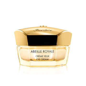 abeille-royale-eye-cream-912-g061275_1