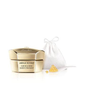 abeille-royale-queens-treatment-912-g0613380_1