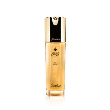 abeille-royale-bee-glow-912-g061394_1