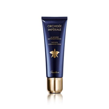 orchidee-imperiale-rich-cleansing-foam-912-g061405_1