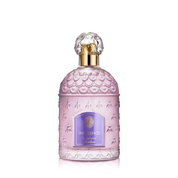 insolence-edp-100ml-913-g010179_1